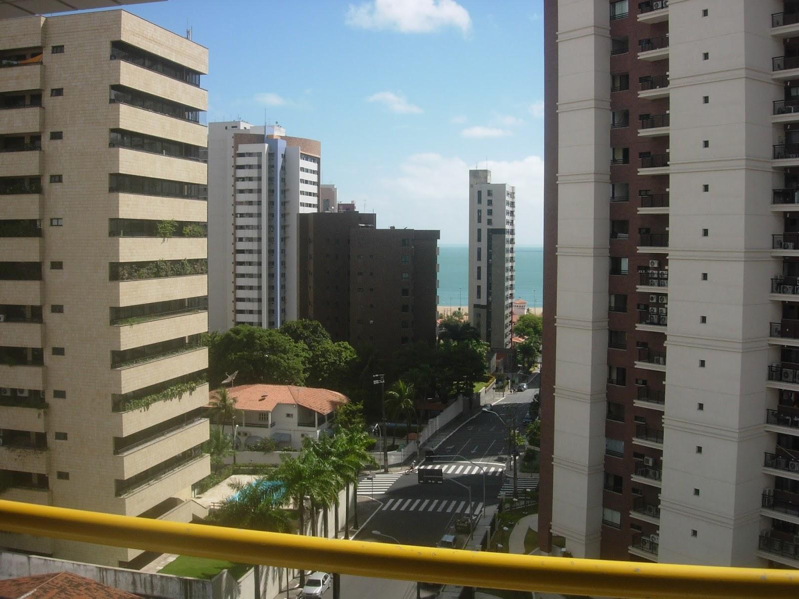 Imagens de #B1901A Imobiliária Madre de Deus: Agosto 2013 1600x1200 px 3548 Blindex Banheiro Fortaleza