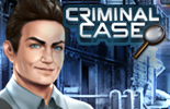 Fb Game : Criminal Case