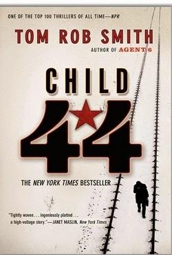Đứa Trẻ Thứ 44