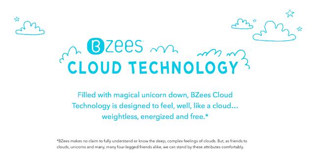 BzeesCloudTechnology