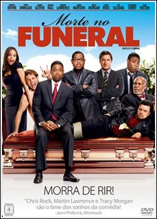 547984564 Download   Morte no Funeral   DVDRip AVI Dual Áudio + RMVB Dublado