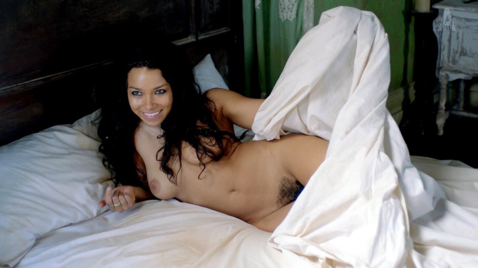 eroticheskiy-rasskaz-dekameron