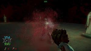 http://2.bp.blogspot.com/-u7egHZnrrQY/U-wXTGzF3lI/AAAAAAAANe4/dSmQAl5qdmI/s300/Blinding-Dark-PC-Screenshot-Gameplay-www.ovagames.com-2.jpg
