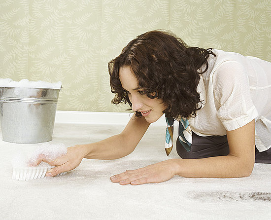7 Easy Tips To Remove Bathroom Mold Mushrooms