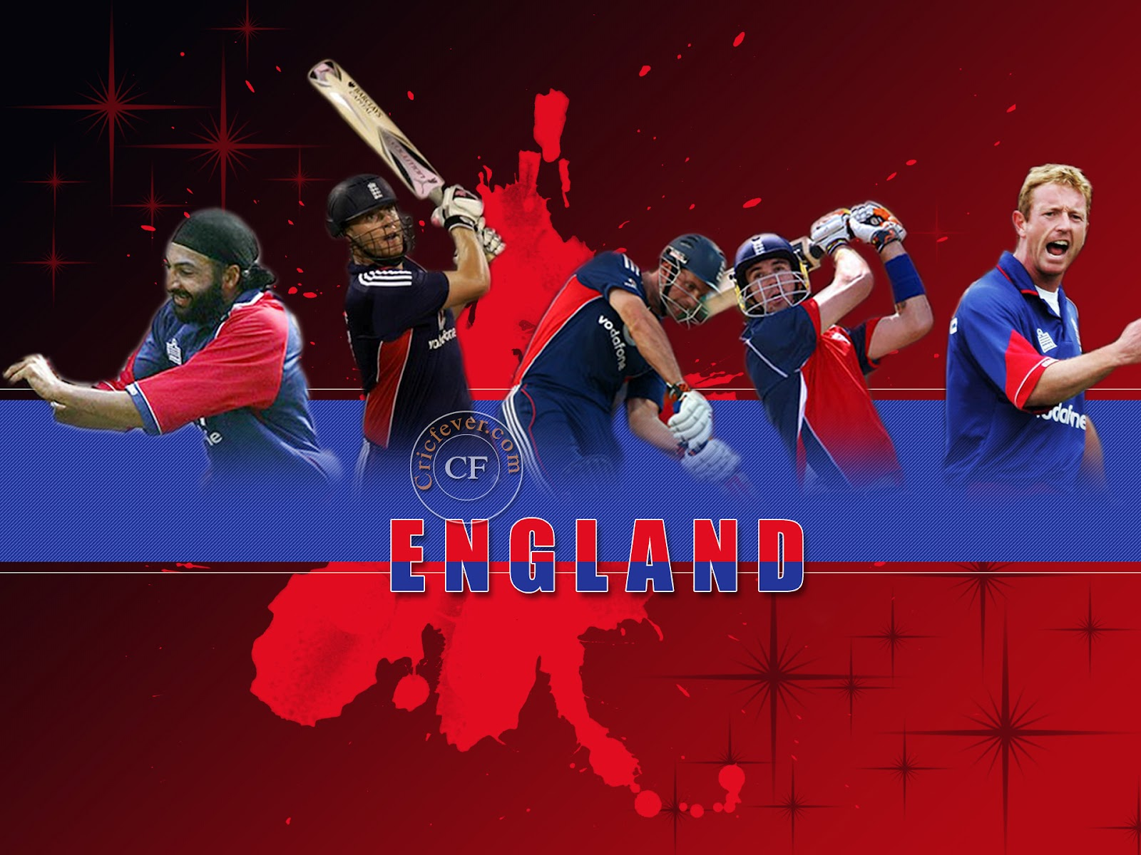 celebrities fashion england cricket team wallpapers