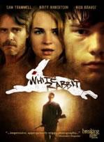 Ver White Rabbit Online película gratis