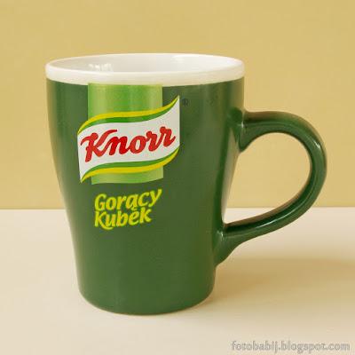 http://fotobabij.blogspot.com/2015/05/knorr-goracy-kubek-hot-cup.html