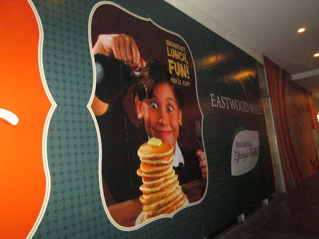 Nines vs. Food - Slappy Cakes Manila Opening Soon-3.jpg