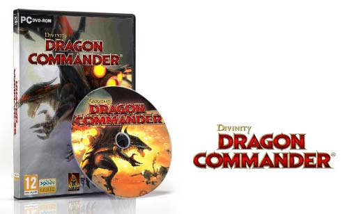 Divinity: Dragon Commander Download for PC
