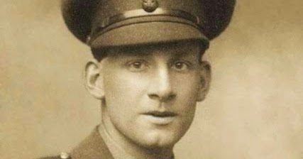 they by siegfried sassoon Analysis of they by siegfried sassoon this poem was, according to seigfried sassoon: the war poems (edited by rupert hart-davis), written on october 31st 1916.