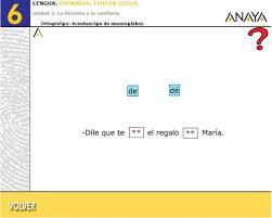 http://www.ceiploreto.es/sugerencias/A_2/repositorio/0/56/html/datos/01_Lengua/act/U02/0202.htm