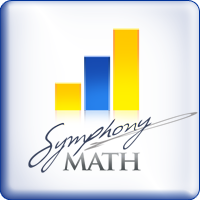 http://content.symphonylearning.com/assets/student/start.html?acct=5437