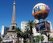 Paris Las Vegas Hotel (dscf )