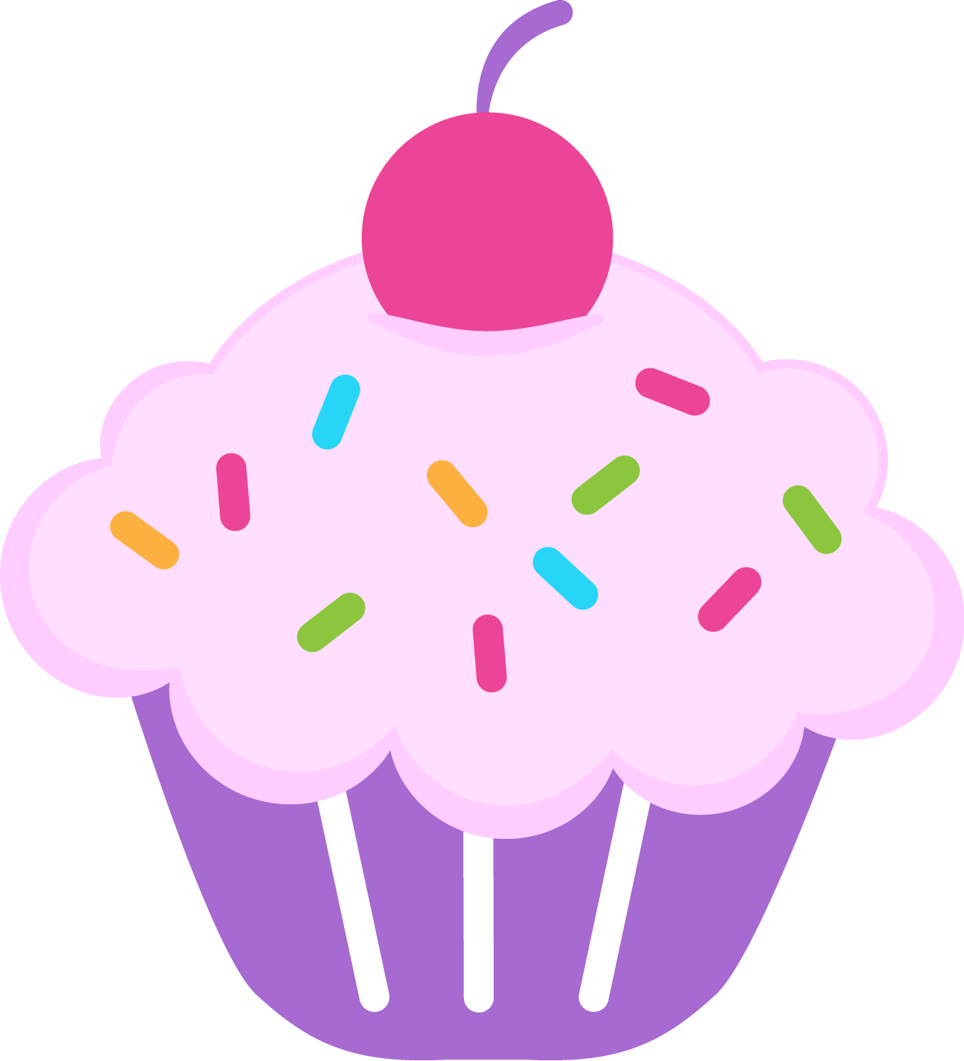 Image result for clipart fairy cake creative commons
