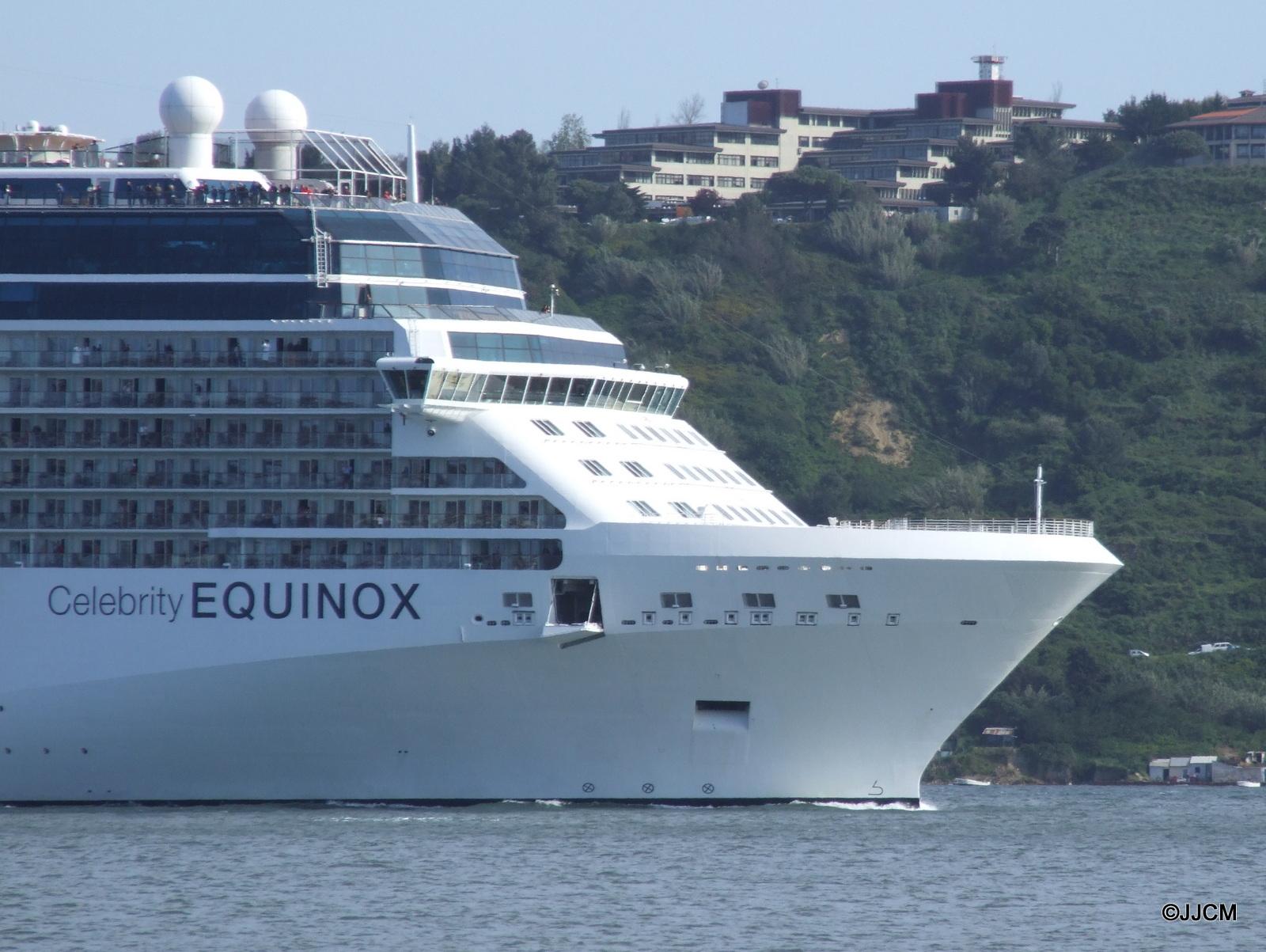 Cruise Rewards > Celebrity Cruises - Celebrity Eclipse ...