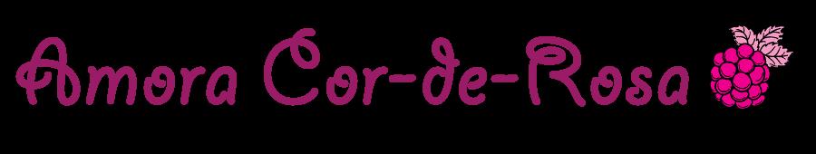 Amora Cor-de-Rosa