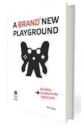 A Brand New Playground