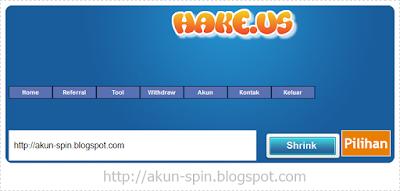 3 Situs Singkat URL Penghasil Duit Terpercaya