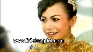 Erna Risty - Tembang Kangen