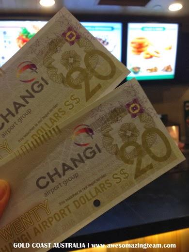 voucher 20 dollar singapore percuma