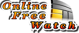 Online-FreeWatch