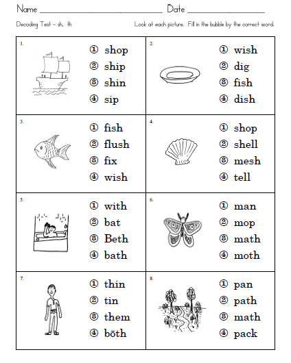 ... Worksheet About Family Further Scientific Method Problems Worksheet