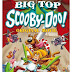 big top scooby doo 2012 dvdrip