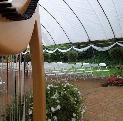 The Classic Harpist June 2012