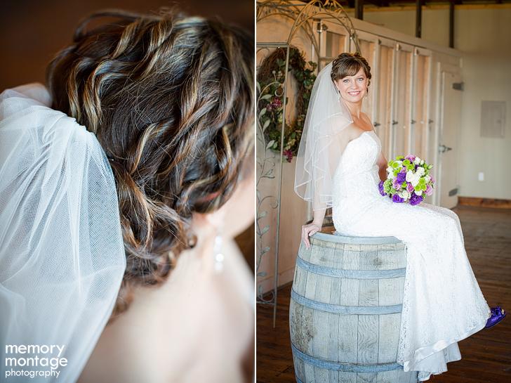 wedding photographers yakima naches