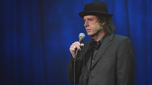One Liner Jokes About Art : The why not 100: 72 smart steven wright one liners