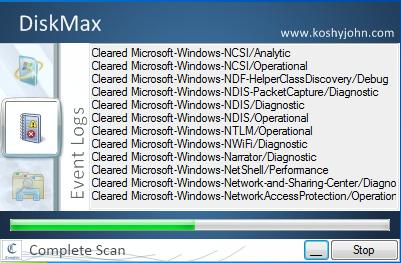 programme pdf gratuit windows 7