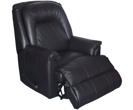 eclipse recliner it is one of the popular recliner chair from the moran it comes with 10 years structural and foam warranty it is made by nosag steel - Lazy Boy Lift Chairs