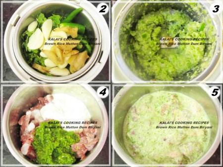 chicken mushroom brown rice slow cooker casserole weight watchers