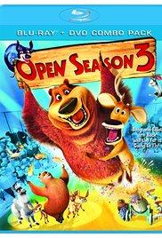 Watch Open Season 3 Online Free 2010 Putlocker