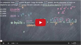 http://video-educativo.blogspot.com/2014/03/problema-de-teoria-de-exponentes.html
