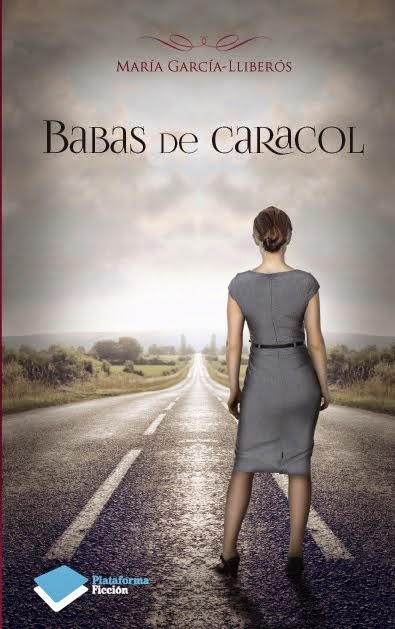 Babas de caracol (edición 2014)