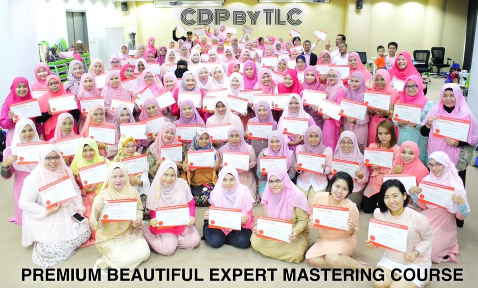 PB Expert Mastering Course