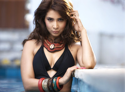 Kim Sharma's HD Wallpapers