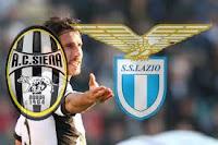 Siena-Lazio-serie-a
