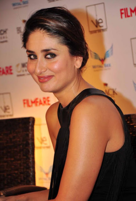 Kareena Kapoor HD Wallpapers Free Download