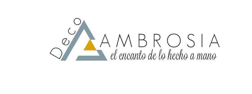 Deco Ambrosia