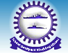 Naval Dockyard Visakhapatnam Recruitment 2013