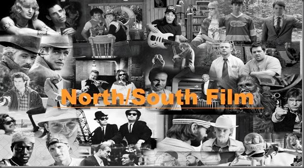 North/South Film