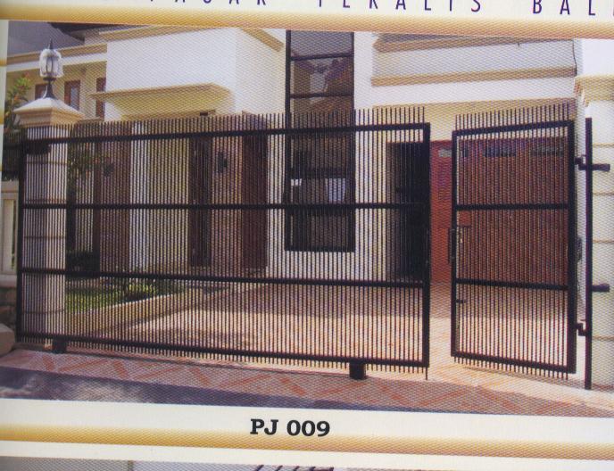 Galeri ide Desain Rumah Minimalis Modern Type 70 2015 yg bagus