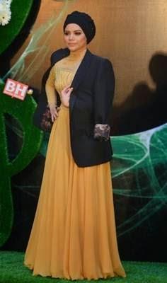 Alyah ABPBH 2013