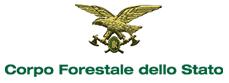 http://www.corpoforestale.it/flex/cm/pages/ServeBLOB.php/L/IT/IDPagina/11419