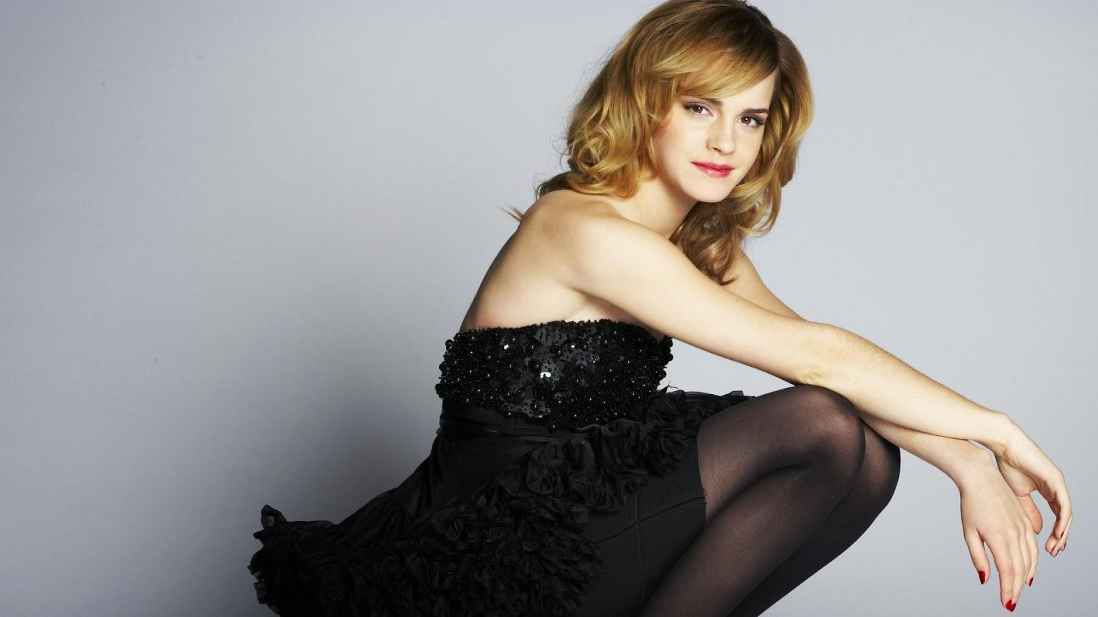 Sweet and Beautifull Emma Watson Photos