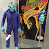 NECA Nintendo Jason Figure With Mrs. Voorhees Head, Music Box Available This Week