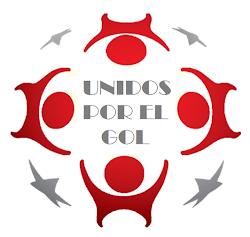 Proyecto Unidos por el Gol - CIS Málaga