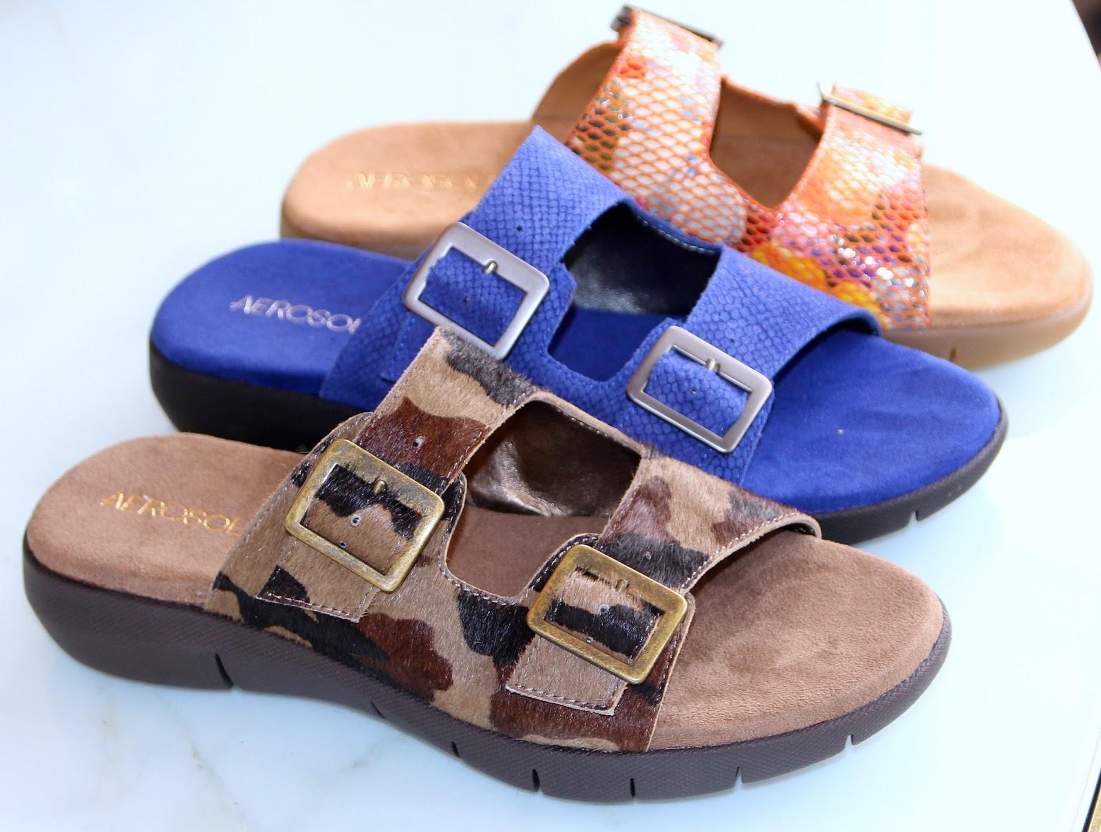 052118422e8 Wip Code double buckle sport sandal----in camo